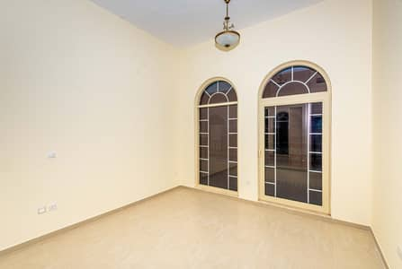 شقة 3 غرف نوم للايجار في الصفا، دبي - Spacious  Modern Apartments with fantastic amenities