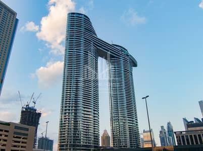 شقة 3 غرف نوم للايجار في وسط مدينة دبي، دبي - Fully Furnished 3 Bedroom Including Bills