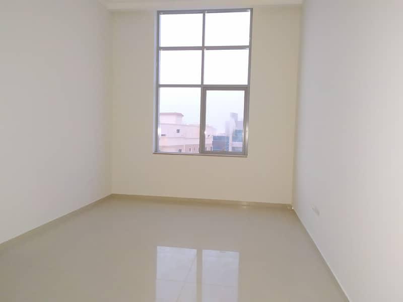 شقة في الورقاء 1 الورقاء 2 غرف 46000 درهم - 4727029