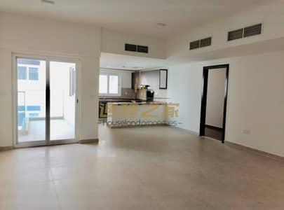 1 Bedroom Flat for Sale in Al Furjan, Dubai - Modern l Open Layout l Contemporary Design l Prime Location