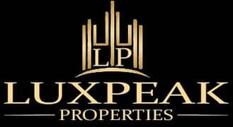 Luxpeak Property
