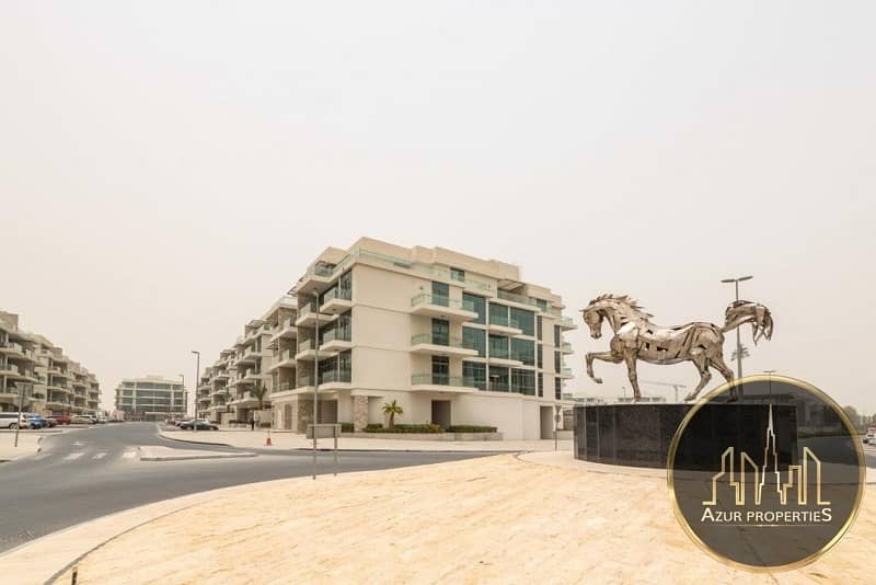 13 Best View | 2 BR Penthouse | Polo Residence