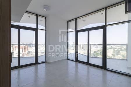 فلیٹ 1 غرفة نوم للايجار في واحة دبي للسيليكون، دبي - Modern and Spacious Unit