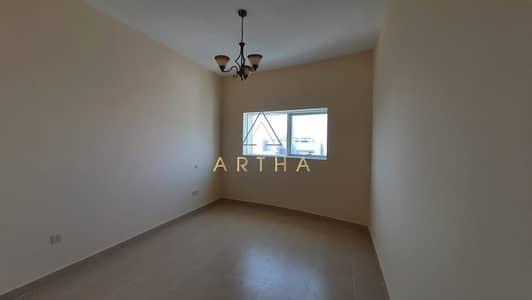 شقة 3 غرف نوم للبيع في مدينة دبي الرياضية، دبي - Brand New | High Floor | Duplex Apartment