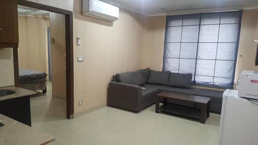 شقة 1 غرفة نوم للبيع في جولشان، أم القيوين - اختبار