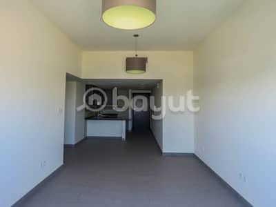 فلیٹ 2 غرفة نوم للايجار في مدينة دبي الرياضية، دبي - Price Reduce | Fully Furnished 2 Bedrooms
