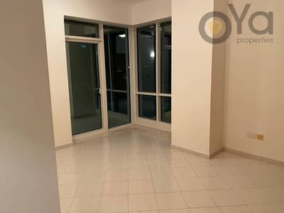 2 Bedroom Apartment for Sale in Dubai Sports City, Dubai - AFFORDABLE | 2 BEDROOM |HUB CANAL