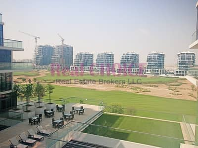 2 Bedroom Apartment for Sale in DAMAC Hills (Akoya by DAMAC), Dubai - Vacant ready to move in Spacious 2BR Apartment