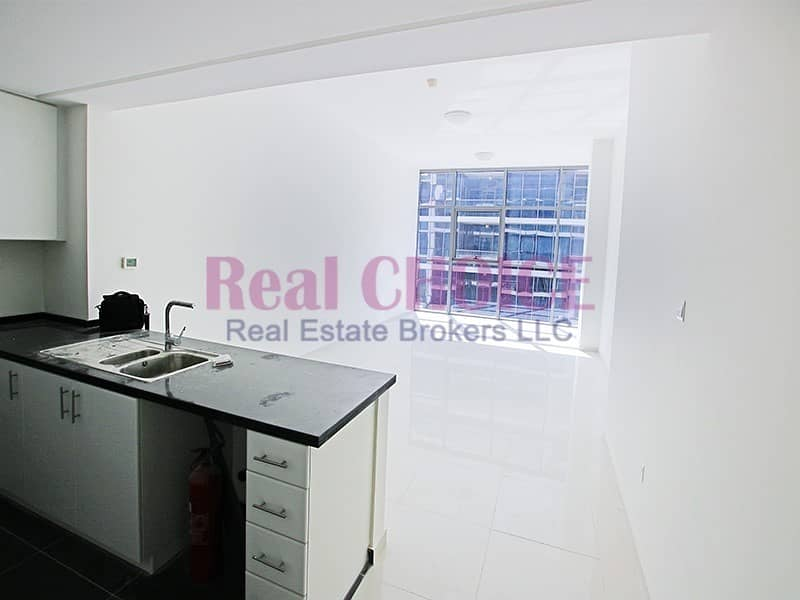 2 Vacant ready to move in|Spacious 2BR Apartment