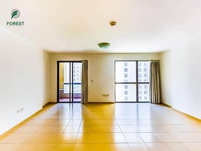 استوديو  للبيع في جميرا بيتش ريزيدنس، دبي - Best Layout   Studio  Great Investment   Mid Floor
