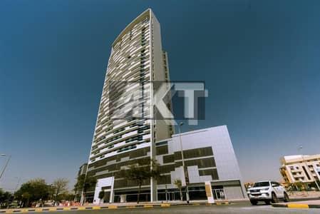 Studio for Rent in Jumeirah Village Triangle (JVT), Dubai - 30 K / 14 Months / Studio / Brand New / JVT