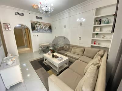 Fully Furnished/Built in Jacuzzi/BBQ set up/High End Finish/Extra storage/Close kitchen 69