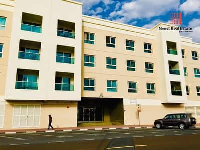 فلیٹ 3 غرف نوم للايجار في الحضيبة، دبي - Huge 3bhk For Family | Hudaiba | With storage area
