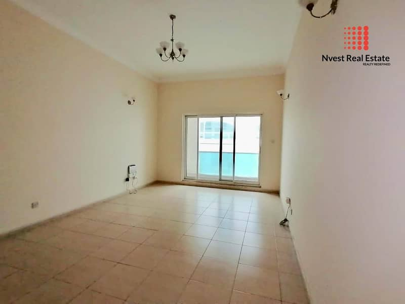 2 Huge 3bhk For Family | Hudaiba | With storage area