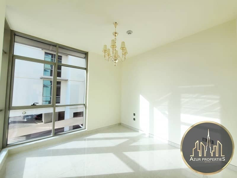 13 Large 2 Bed | Vacant | The Polo Residence
