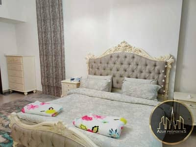 1 Bedroom Flat for Sale in Culture Village, Dubai - Exclusive Unit! Priced to sell..!! 1 BR in Jadaf!