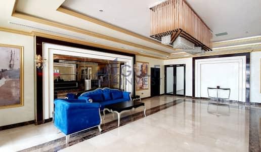 Brand New 2 bd for Rent in Resortz by Danube
