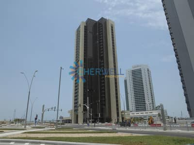 4 Bedroom Flat for Rent in Al Reem Island, Abu Dhabi - Brand New Luxurious Duplex Apartment | Larg Layout