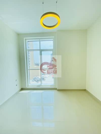 2 Bedroom Apartment for Rent in Bur Dubai, Dubai - Front Of Metro | Brand New 2/BR = Kitchen Appliances | All Amenities
