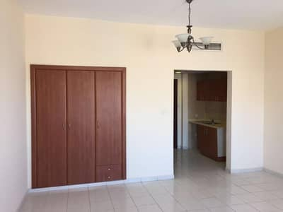 Studio for Sale in International City, Dubai - Vacant Studio  For Sale In France Cluster Near Bus Stop