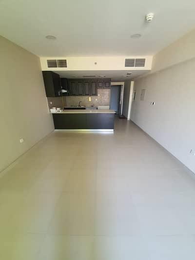 استوديو  للبيع في الورسان، دبي - شقة في ورسان 4 الورسان 285000 درهم - 4700498