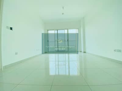 1 Bedroom Apartment for Rent in Rawdhat Abu Dhabi, Abu Dhabi - New Finishing! Balcony! 1 Bed with Facilities in Rawdhat