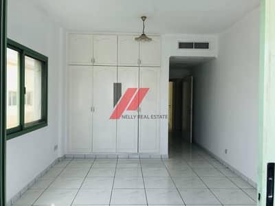 فلیٹ 2 غرفة نوم للايجار في الكرامة، دبي - OPEN VIEW 2 MINT WALKING DISTANCE FROM METRO FAMILY SHARING APARTMENT NICE BUILDING IN 70K