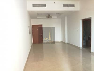 2 Bedroom Flat for Rent in Dubailand, Dubai - ATTRACTIVE AND CHEAPEST 2BHK In JUST 46K IN DUBAI LAND