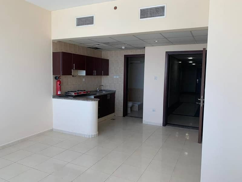 WOW OFFER STUDIO AVAILABLE IN AL NAHDA SAHRJAH NEAR TO AL NAHDA PARK SHARJAH RENT IS JUST 14k IN ONE CHQ