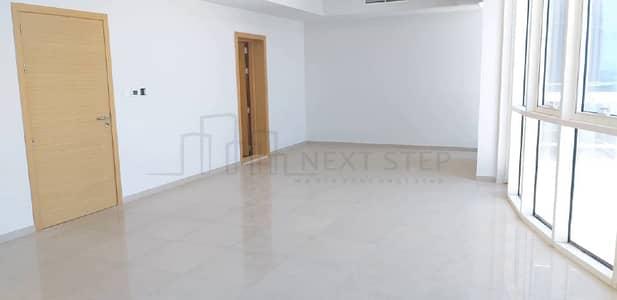 3 Bedroom Flat for Rent in Al Reem Island, Abu Dhabi - 20