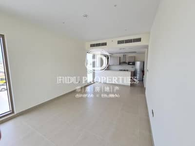 Brand New Hotel | Finish with Appliances Apartment