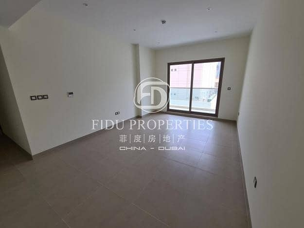 2 Brand New Hotel | Finish with Appliances Apartment