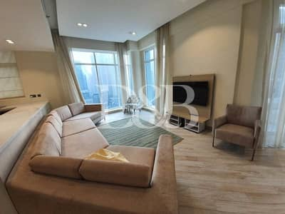 شقة 3 غرف نوم للايجار في دبي مارينا، دبي - Luxurious Apartment | 1 To 2 Cheque | Vacant Now