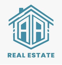 Almasar Aldhabi Real Estate Brokers