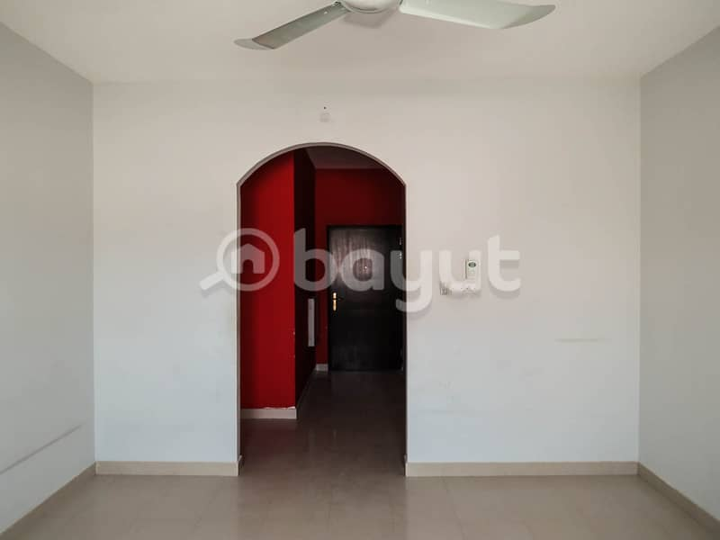 MONTHLY PAYMENT AVAILABLE 1 BHK apartment