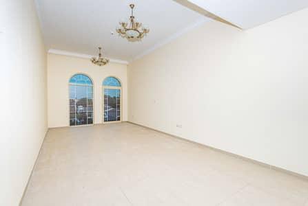 فلیٹ 3 غرف نوم للايجار في الصفا، دبي - Family Friendly Community   Club House   Near JPS
