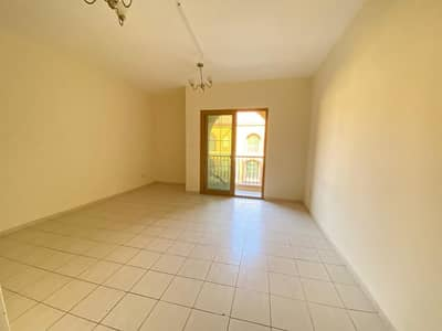 2 Bedroom Apartment for Sale in International City, Dubai - HOT DEAL :  2 bedroom with Balcony in Spain Cluster @480 k