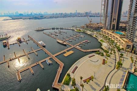 شقة 2 غرفة نوم للايجار في ذا لاجونز، دبي - Largest Layout | Upgraded Flooring | 2BR