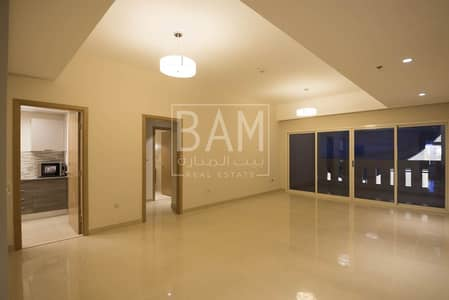 2 Bedroom Flat for Sale in Dubai Investment Park (DIP), Dubai - SPACIOUS 2 BEDROOM | DIP | FOR SALE | READY TO MOVE