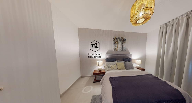 2 Summer Offers | 1/2/3 Beds Avbl | Multiple Options