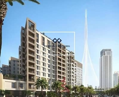 3 Bedroom Apartment for Sale in The Lagoons, Dubai - Amazing Deal In  Bay Shore Building