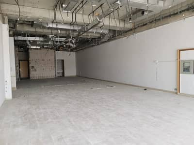 Shop for Rent in Al Barsha, Dubai - RETAIL SHOP| PREMIUM LOCATION|SHELL and CORE