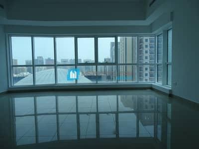 1 Bedroom Flat for Rent in Sheikh Khalifa Bin Zayed Street, Abu Dhabi - Vacant / Spacious 1BR Aprt. w/ Full Facilities