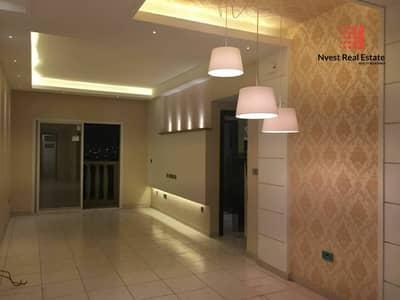 2 Bedroom Apartment for Sale in International City, Dubai - Burj Khalifa VIew | Outstanding Finishing | Investor's deal