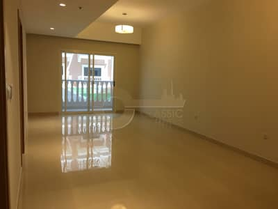 1 Bedroom Flat for Rent in Dubai Investment Park (DIP), Dubai - Spacious | 1 bed | Centurion Residence | DIP