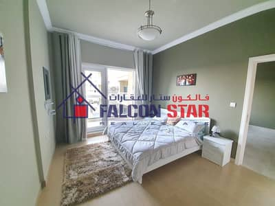 1 Bedroom Apartment for Sale in Dubai Silicon Oasis, Dubai - BRAND NEW ◆ ONE BED PLUS STUDY - PAY Only 30% And Move In To Your Dream Home