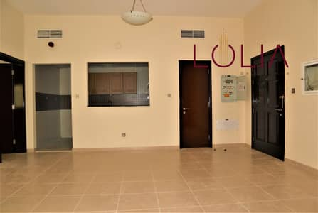 1 Bedroom Flat for Rent in Al Barsha, Dubai - 1BHK  | One Month free | Close to metro