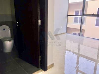 فلیٹ 3 غرف نوم للايجار في رأس الخور، دبي - شقة في رأس الخور الصناعية 3 رأس الخور الصناعية رأس الخور 3 غرف 58000 درهم - 4726723