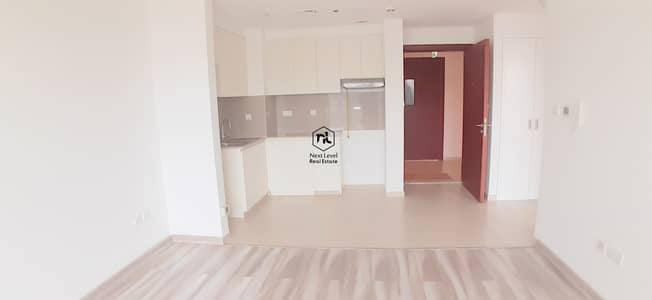 1 Bedroom Apartment for Rent in Town Square, Dubai - Cosy and Ready 1 bedroom Apartment | Covered Parking | Zahra