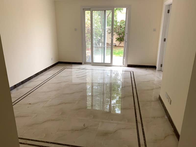 New Listing|New Marble Floor |Type 4M|Next to park